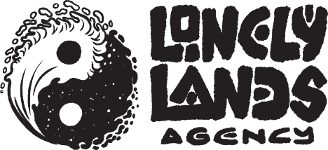Lonely Lands Agency