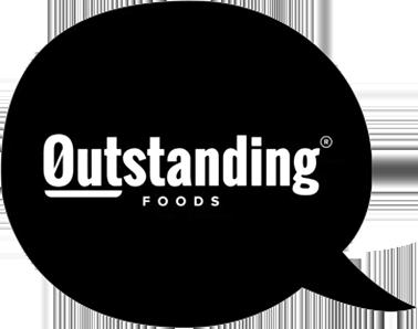 Outstanding Foods