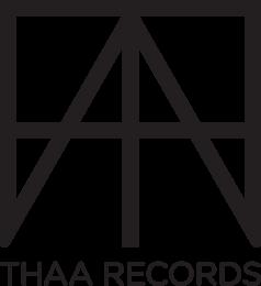 THAA Records