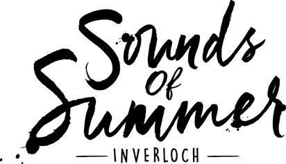 Inverloch Sounds Of Summer Festival